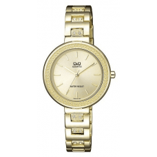 Часы Q&Q F555-010Y