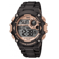 Часы Q&Q M146J008Y