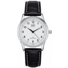Часы Q&Q C213J304Y