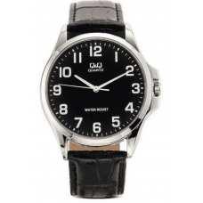 Часы Q&Q QA06J305Y
