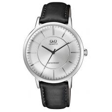 Часы Q&Q QA24J322Y