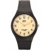 Часы Q&Q VR72J002Y