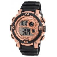 Часы Q&Q M133J005Y