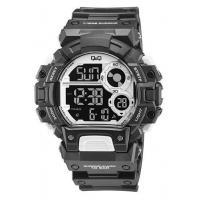 Часы Q&Q M144J009Y