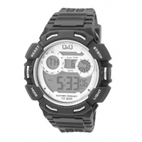 Часы Q&Q M148J005Y