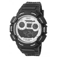 Часы Q&Q M148J006Y
