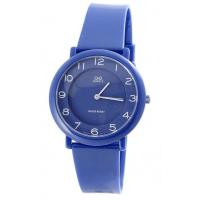 Часы Q&Q VQ94J020Y