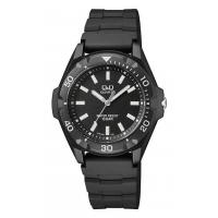 Часы Q&Q VR70J004Y