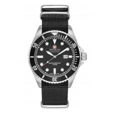 Часы Swiss Military Hanowa 06-4279.04.007.07