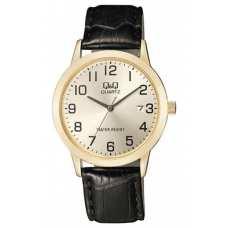 Часы Q&Q A462J103Y