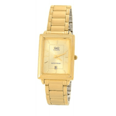 Часы Q&Q BL65J010Y