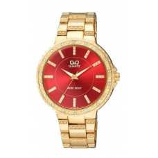 Часы Q&Q F507-002Y
