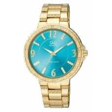 Часы Q&Q F507-005Y