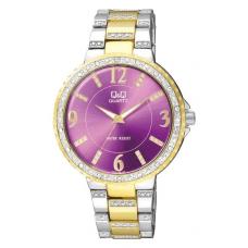 Часы Q&Q F507-405Y