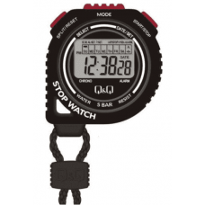 Часы Q&Q HS48J001Y