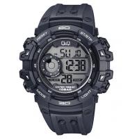 Часы Q&Q M156J003Y
