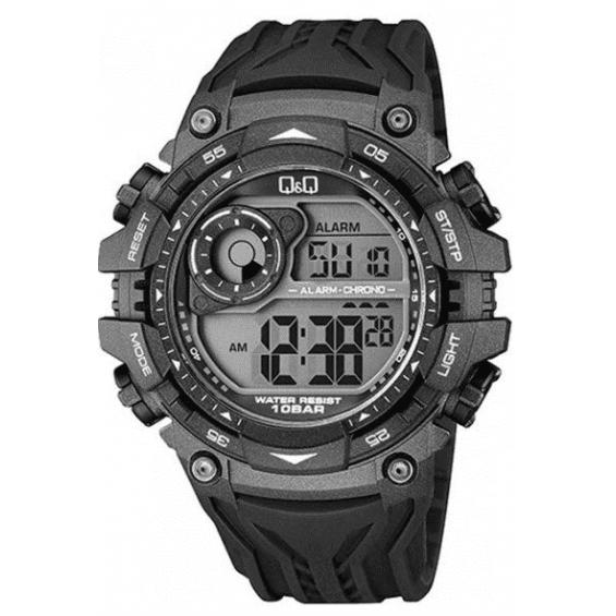 Наручные часы  Q&Q M157J001Y