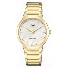 Часы Q&Q QA42J001Y