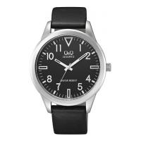 Часы Q&Q QA52J305Y