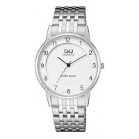 Часы Q&Q QA56J204Y