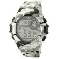 Часы Q&Q M146J005Y
