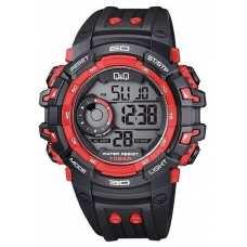 Часы Q&Q M156J002Y