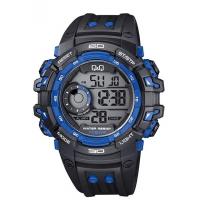 Часы Q&Q M156J004Y