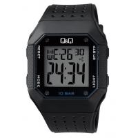 Часы Q&Q M158J003Y
