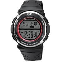 Часы Q&Q M159J002Y