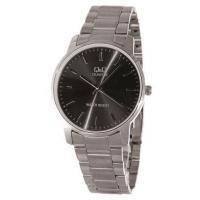 Часы Q&Q QA46J212Y