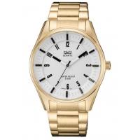 Часы Q&Q QA54J004Y