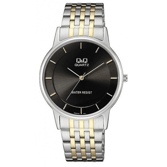 Наручные часы  Q&Q QA56J402Y