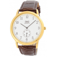 Часы Q&Q QA60J104Y
