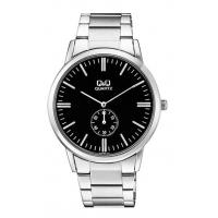 Часы Q&Q QA60J202Y