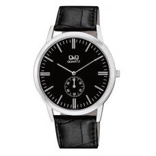 Часы Q&Q QA60J302Y