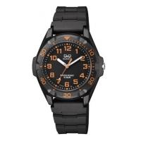Часы Q&Q VR70J007Y