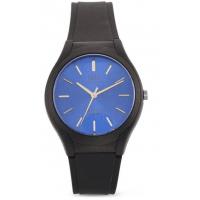 Часы Q&Q VR72J007Y