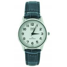 Часы Q&Q C215J806Y