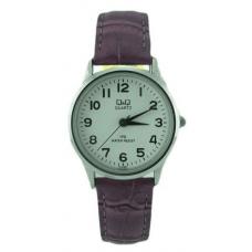 Часы Q&Q C215J807Y