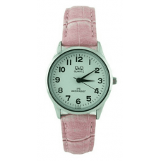 Часы Q&Q C215J808Y