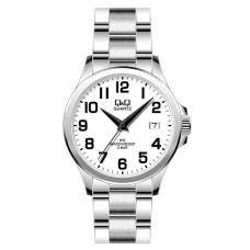 Часы Q&Q CA08J800Y