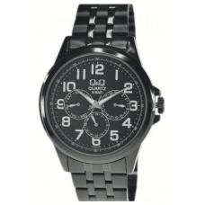 Часы Q&Q CE00J405Y
