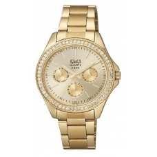 Часы Q&Q CE01J000Y