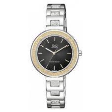 Часы Q&Q F555-402Y