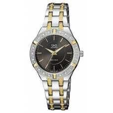 Часы Q&Q F557-402Y