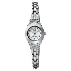Часы Q&Q F615J204Y