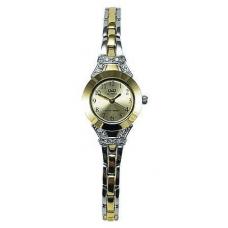 Часы Q&Q F615J403Y