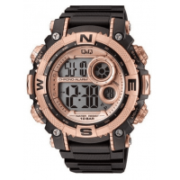 Часы Q&Q M133J004Y
