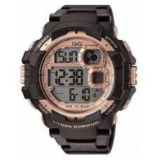 Часы Q&Q M143J007Y