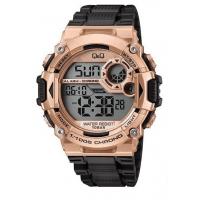 Часы Q&Q M146J007Y